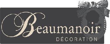 http://beaumanoir.cowblog.fr/images/logo.jpg